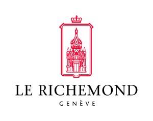 Le Richemond Genève