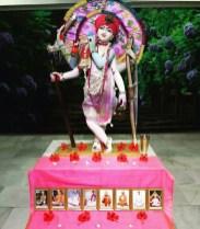 Lord Shiva Shankar (19)