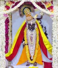 Lord Shiva Shankar (3)