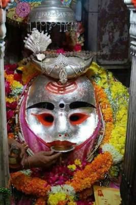 Lord Shiva Shankar (4)