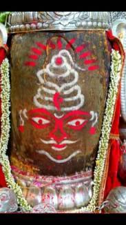 Lord Shiva Shankar (7)