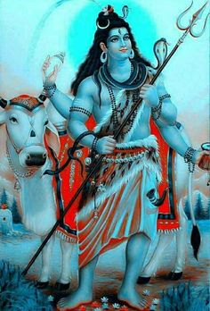 Shiv Shankar (1)