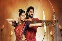 Bahubaali 2 Release April