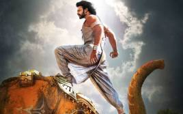 bahubali-2-poster images