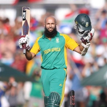 hashim-amla-south-africa-cricket-2