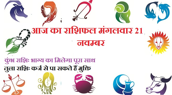 Daily Horoscope By Date Of Birth In Hindi