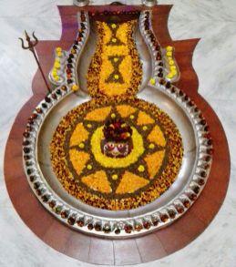 श्री मार्कंडेश्वर महादेव शिव मंदिर 1