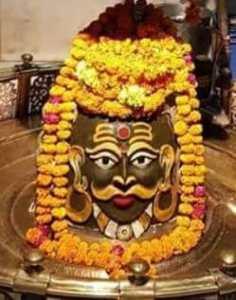 Best Shiva images in 2020 | Shiva, Shiva shakti, Lord shiva