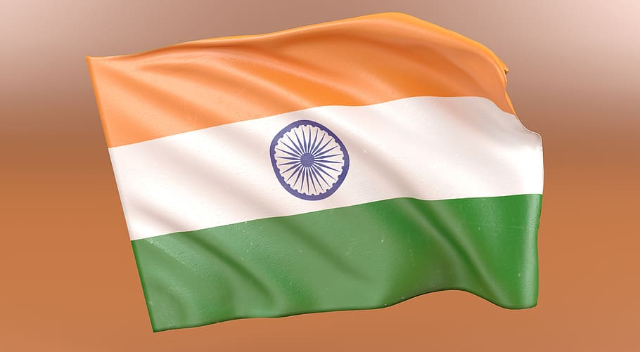 indian-flag-national-india-country