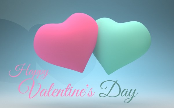 Valentine Day Week 2020 Image Download Free