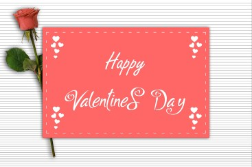 happy valentines day card ideas image download free