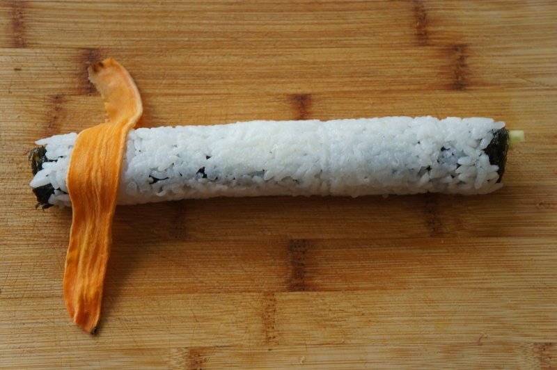 sweet_potato_sushi_recipe
