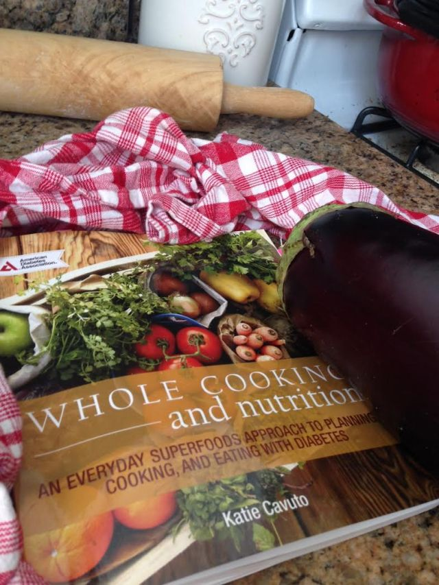 whole-cooking-and-nutrition