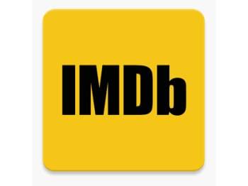 IMDb - Rezani Ramli