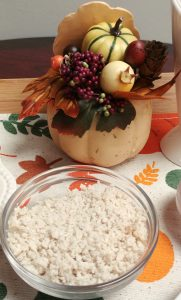 Turkey Day Leftovers Recipe Ready Minced Turkey