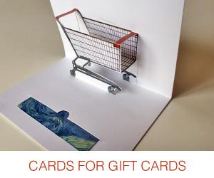 Make Pop Up Cards Pop Up Paper House Amp Paper Toys DIY