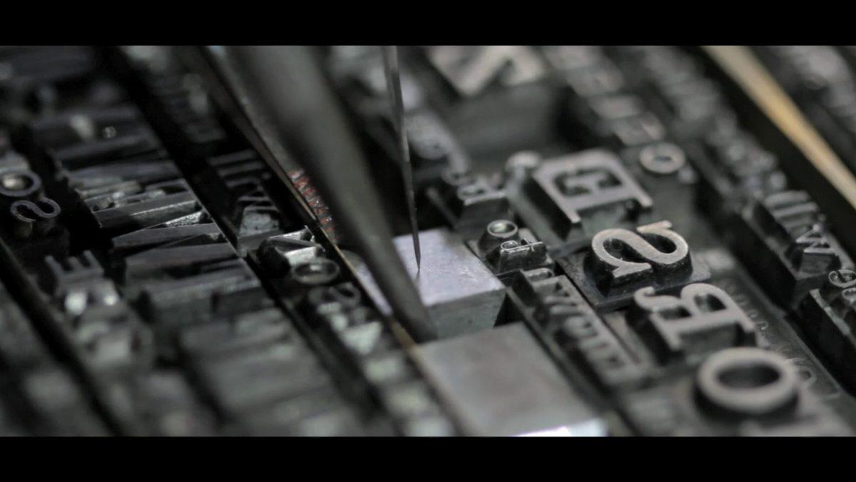 lennon-6-motion-graphics-visual-effects-3d-animation-branding-design-film