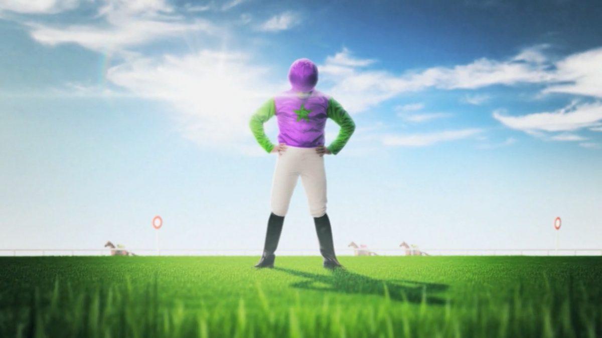alan-1-motion-graphics-visual-effects-3d-animation-branding-design-film