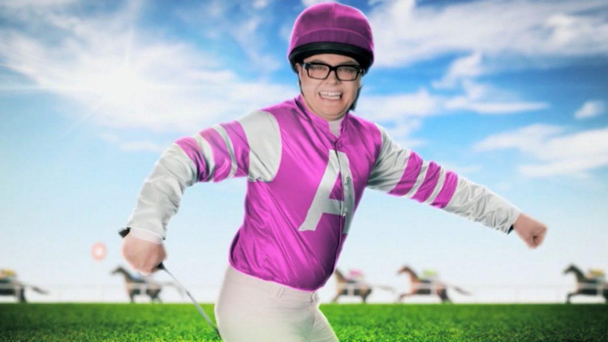alan-3-motion-graphics-visual-effects-3d-animation-branding-design-film