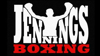Jennings_gym_short_film_make_productions_london_motion_graphics_blog