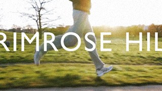 primrose_hill_short_film_make_productions_london_motion_graphics_blog