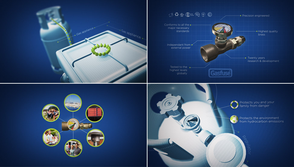 stills-gasfuse-logo-motion-graphics-visual-effects-3d-animation-branding-design-film