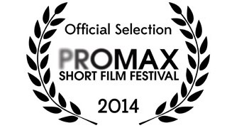 promax-film-festival-2014-motion-graphics-visual-effects-3d-animation-branding-design-film