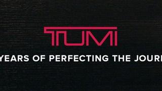 blog-tumi-motion-graphics-visual-effects-3d-animation-branding-design-film