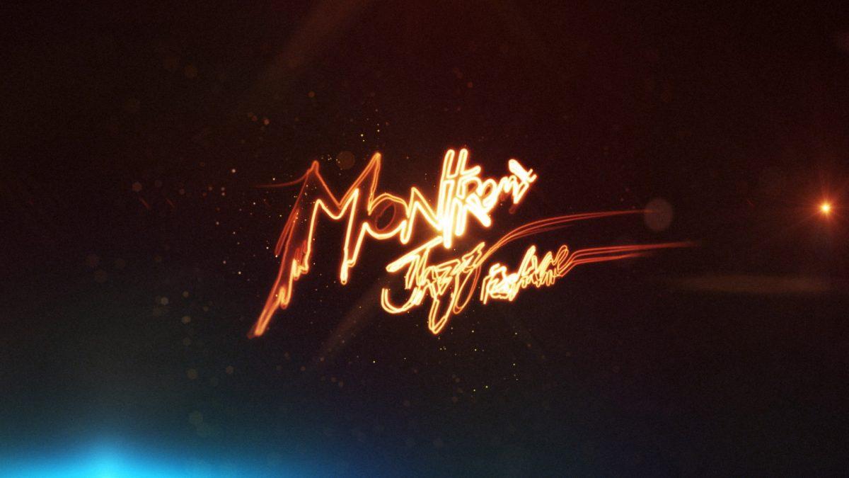 mjf-blog-motion-graphics-visual-effects-3d-animation-branding-design-film-3