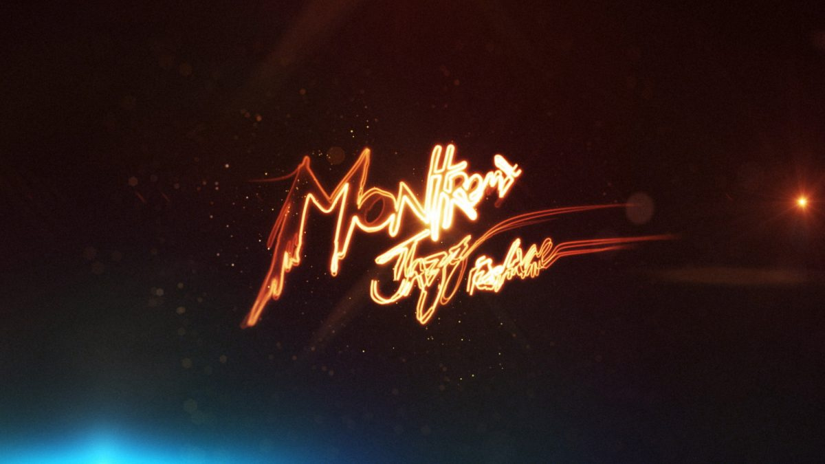 mjf-blog-motion-graphics-visual-effects-3d-animation-branding-design-film-3