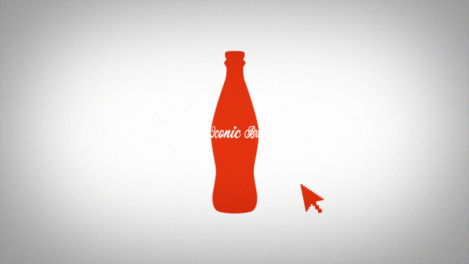 coke-1-motion-graphics-visual-effects-3d-animation-branding-design-film