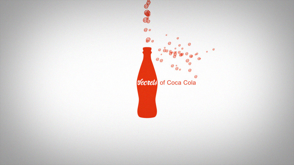 coke-6-motion-graphics-visual-effects-3d-animation-branding-design-film