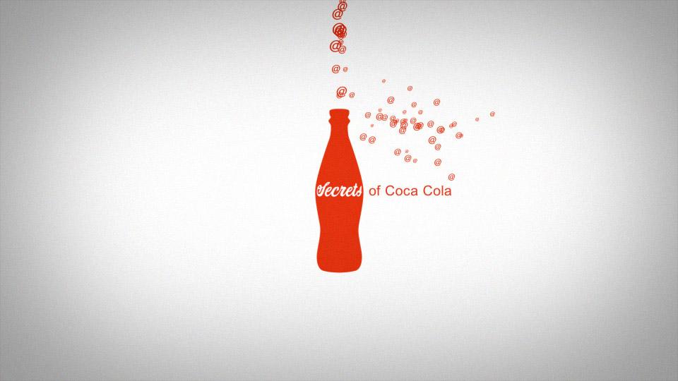 coke-6-motion-graphics-visual-effects-3d-animation-branding-design-film