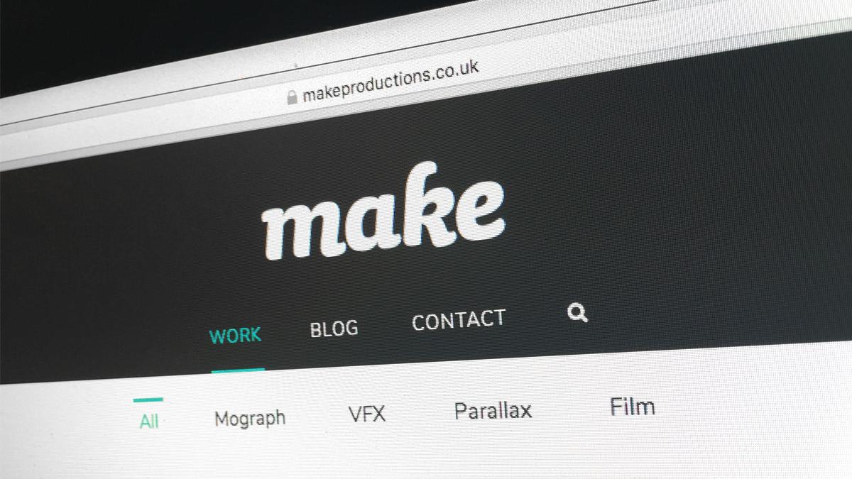 website-1-motion-graphics-visual-effects-3d-animation-branding-design-film