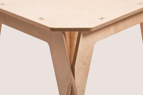 Artek Furniture Design