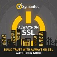 always-on-ssl-symantec
