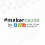 Profile picture of MakerCause