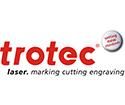Trotec Laser Inc.