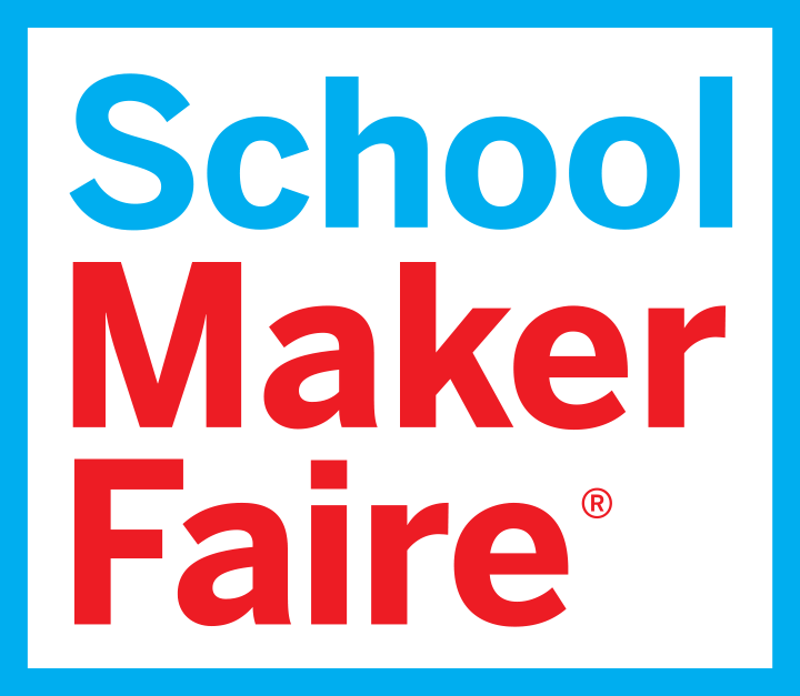 School Maker Faire