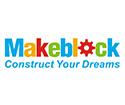 MakeBlock