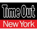 Time Out NY (TONY)