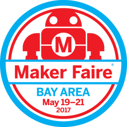 Featured Faire badge image