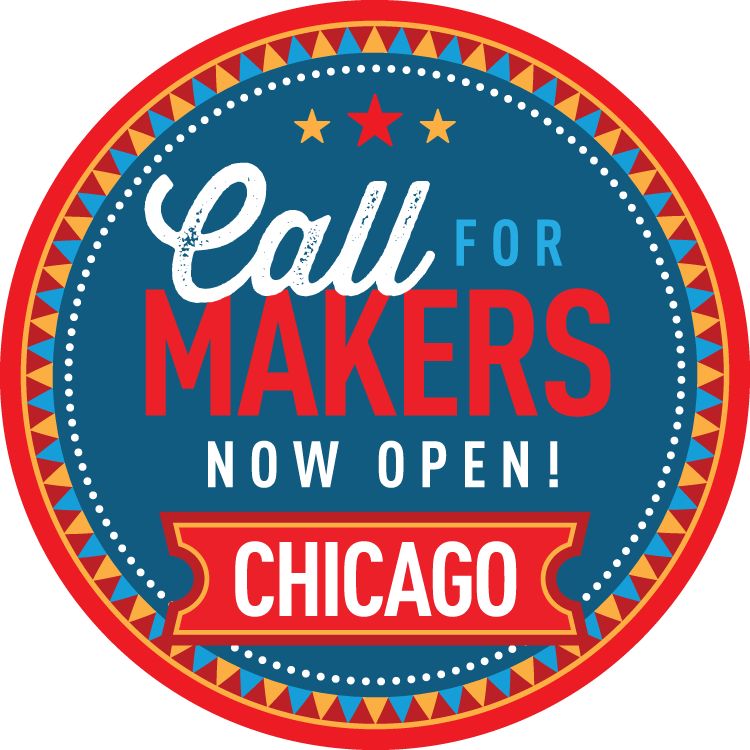 Call-For-Makers-Open