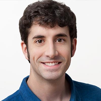 Aaron Cunningham
