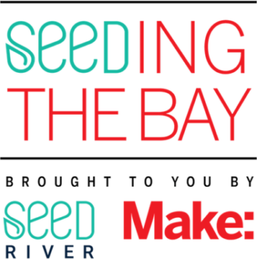 Seeding the Bay