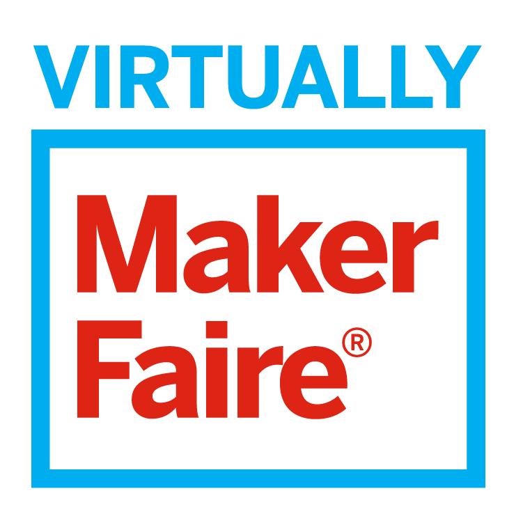 MF_Virtually_Logo_Facebook_Facebook