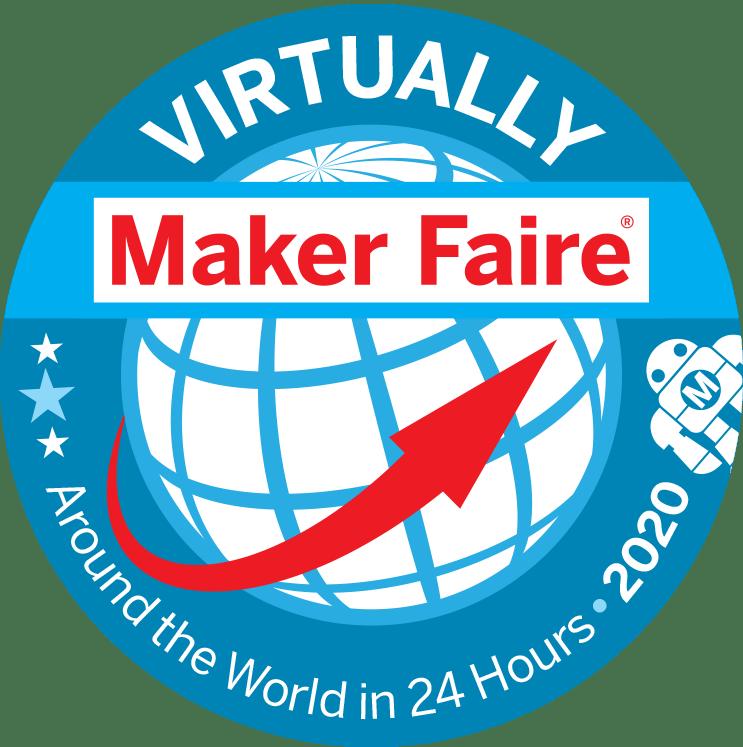 VMF_2020_Badge