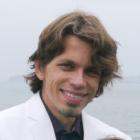 https://i2.wp.com/makerfaire.com/wp-content/uploads/gravity_forms/12-182647d9682deea3f9c3135aea61fb60/2015/02/avatar.png?resize=80%2C80&strip=all