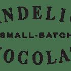 https://i2.wp.com/makerfaire.com/wp-content/uploads/gravity_forms/12-182647d9682deea3f9c3135aea61fb60/2015/05/Dandelion-Chocolate-Logo.png?resize=80%2C80&strip=all&ssl=1