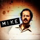 https://i2.wp.com/makerfaire.com/wp-content/uploads/gravity_forms/226-df8c7ea7af48f7c40040fa0ec60d2726/2019/05/mike-senese.jpeg?resize=80%2C80&strip=all&ssl=1